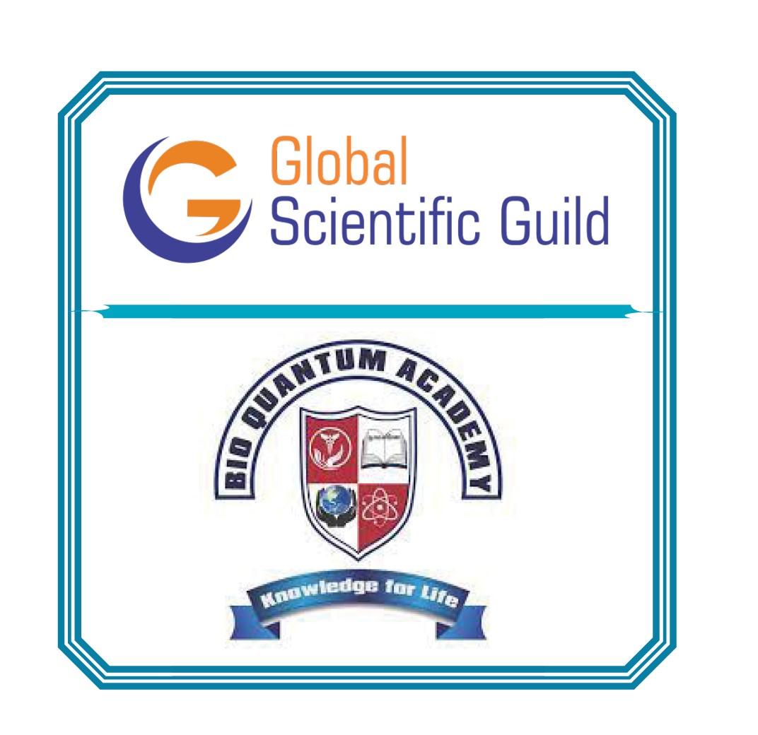 GSGuild-Bio QA 2 (2)
